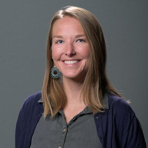 Halie Forsthoff's Profile Photo