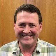 Ward Lusk's Profile Photo