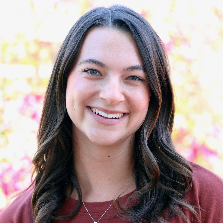Kelsey Hampson's Profile Photo