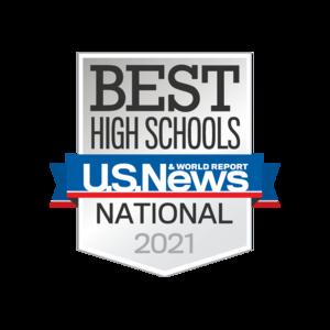 Badge-HighSchools-National-Year.png