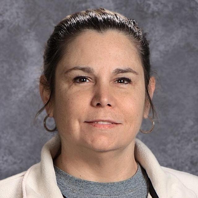 Leslie Green's Profile Photo