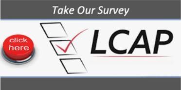 LCAP Survey - Now Open for Parents & Students Featured Photo