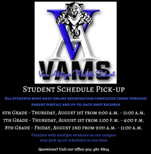 Student Schedule Pickup.PNG