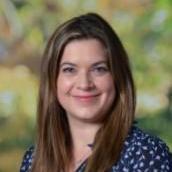 Nicole Howard's Profile Photo