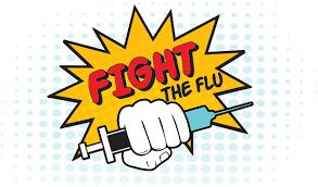 Flu Vaccine Information Featured Photo