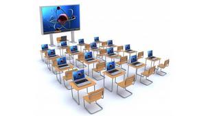 tools-for-digital-classroom.jpg