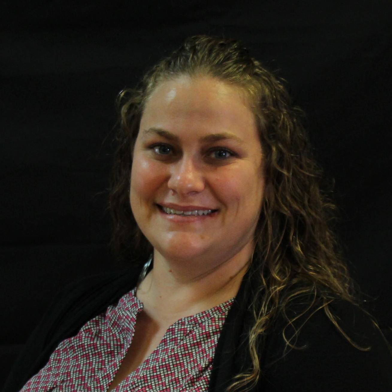 Kristen Rike's Profile Photo