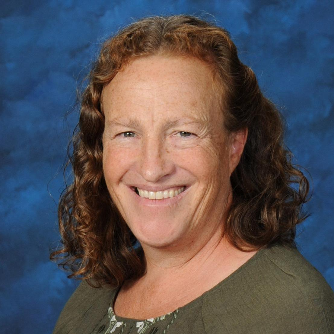 Caitlin Cray's Profile Photo