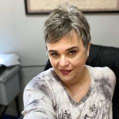 Wanda Boothe's Profile Photo