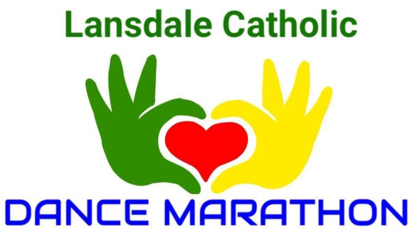 CHIK Dance Marathon Featured Photo