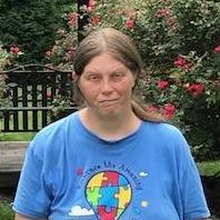 Tiffany Georgic's Profile Photo