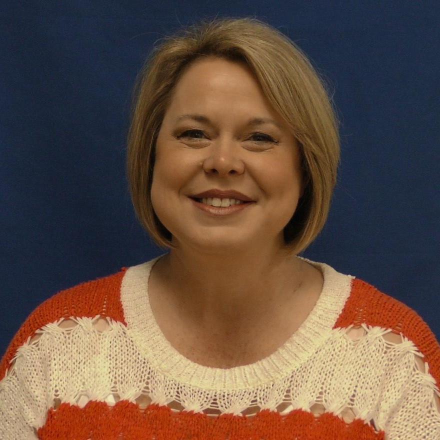 Kristi Windsor's Profile Photo