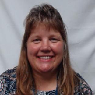 Dawn Hipsh's Profile Photo