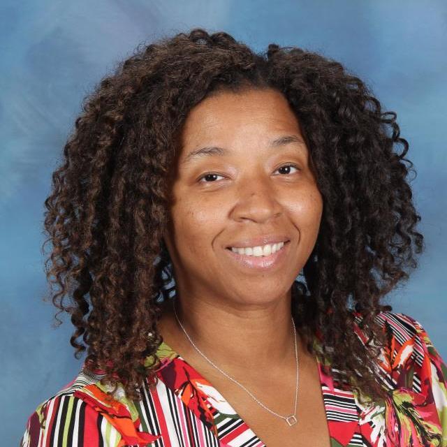 Tewonda Anderson's Profile Photo