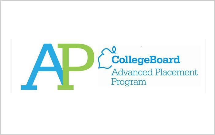AP Exams - Month of May Featured Photo