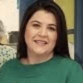 Alejandra Gaytan's Profile Photo
