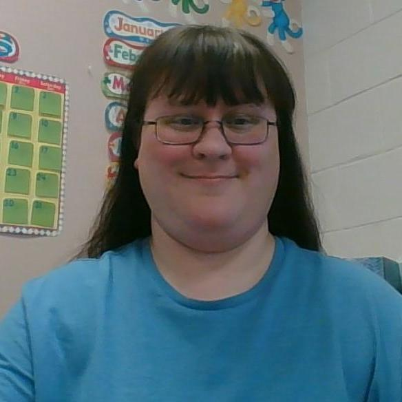 Jami Reams's Profile Photo