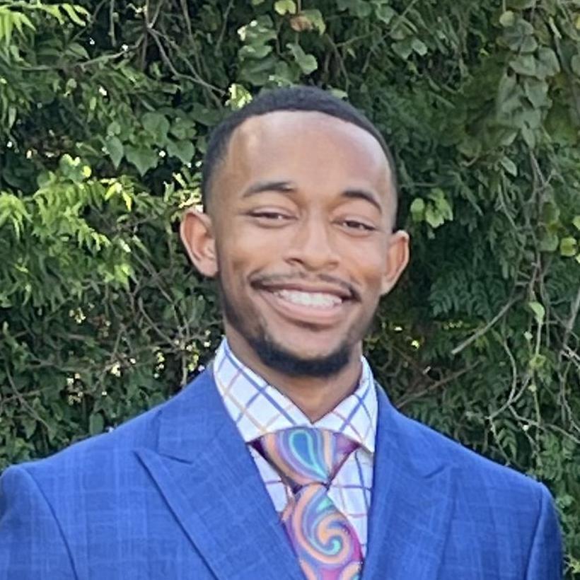 Derrick Duncan's Profile Photo