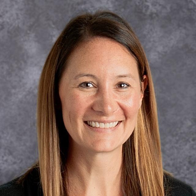Christine Brocco's Profile Photo