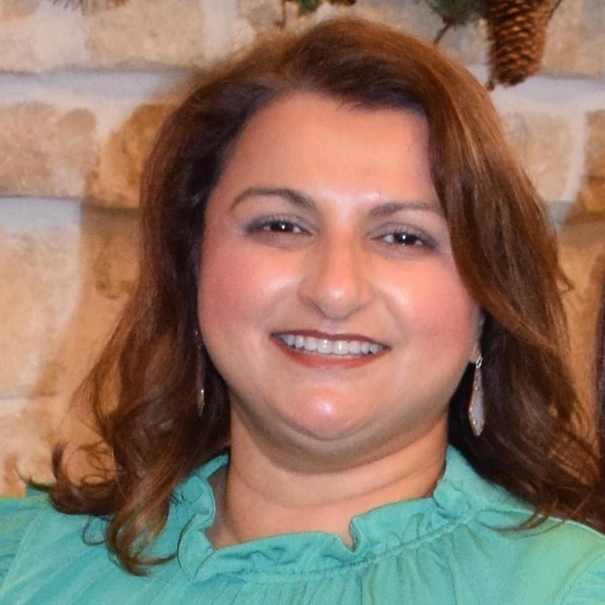 Pinky Yuskiewicz's Profile Photo