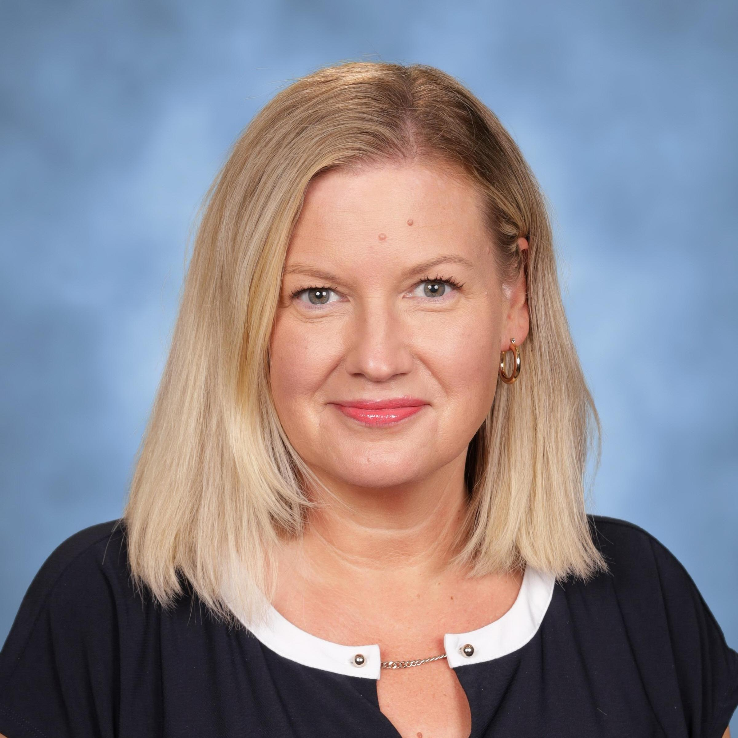 Jennifer Schmitz's Profile Photo