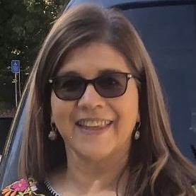 Patricia Magallanes's Profile Photo