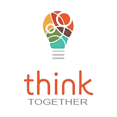 Think Together.png