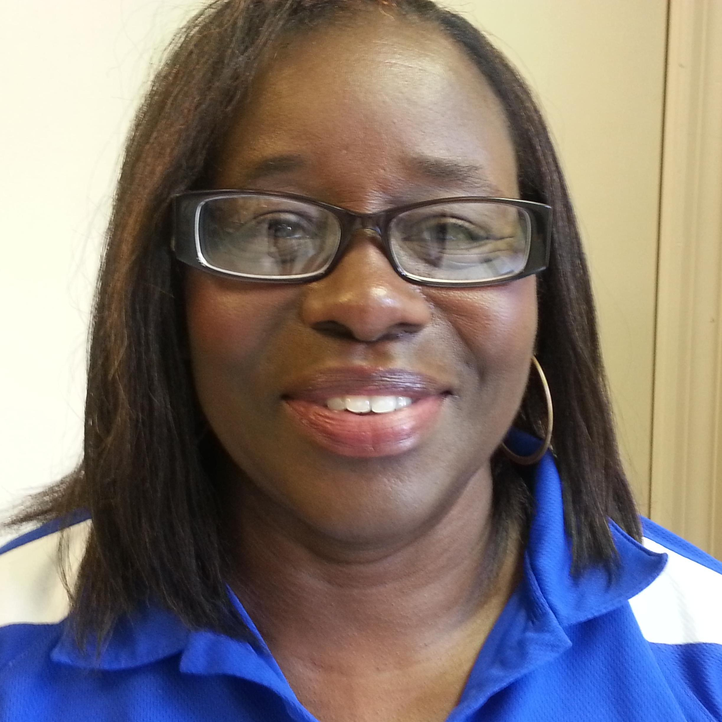 Wynee Haynes's Profile Photo