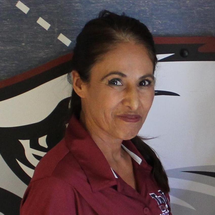 Jo Lopez's Profile Photo