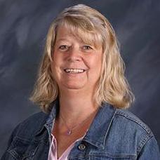 Dianne Bufkin's Profile Photo