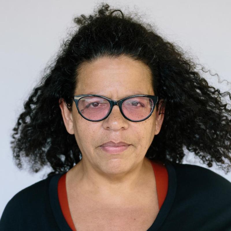 Elizabeth Araujo Haller | CU Class of 2021