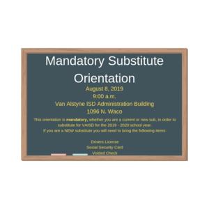 Mandatory Substitute Orientation.png