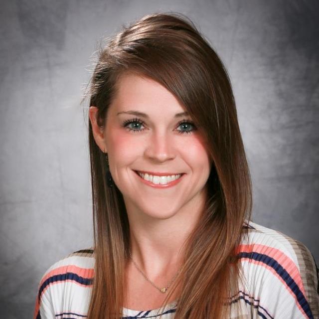 Lauren Hoemann's Profile Photo