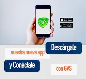 4688547D-5DE4-459A-9EC9-0BC926C49A14.jpeg