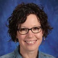 Tammy Etter's Profile Photo