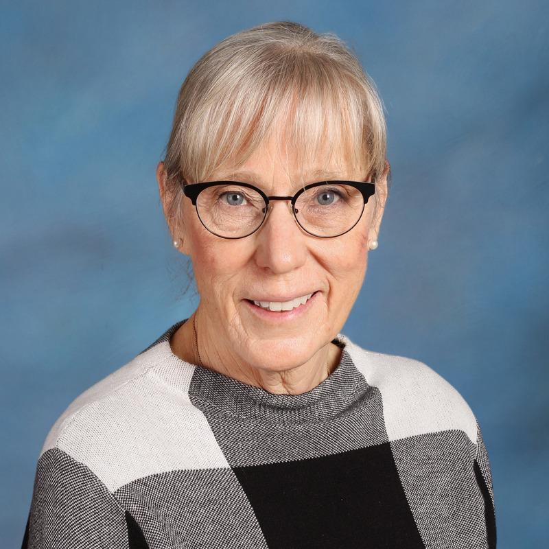 June Kramer's Profile Photo