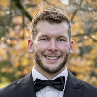 Brandon Kochinsky's Profile Photo