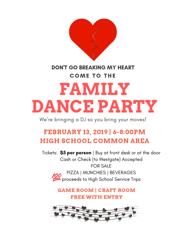 2019 Family Dance Party.png