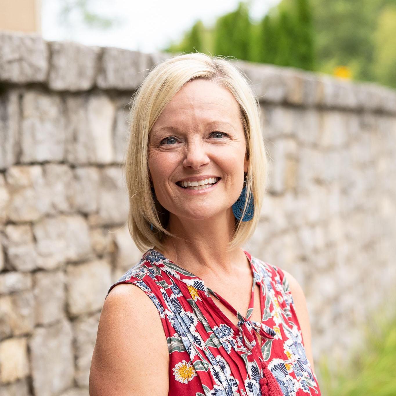 Bobbi Hammett's Profile Photo