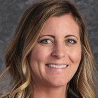 Amy Springer's Profile Photo