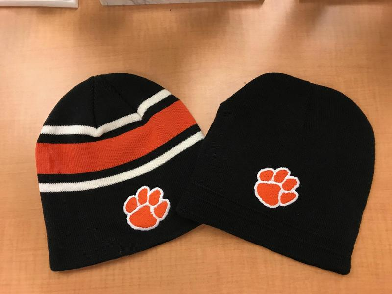 SPMS Beanies - Only $10 Featured Photo