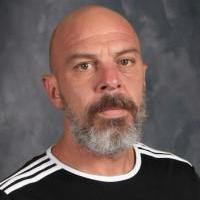 Derek Nestich's Profile Photo