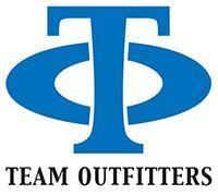 Team Outfitters.jpg
