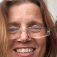 Jennifer Gonzalez's Profile Photo