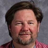 William Ziegler's Profile Photo