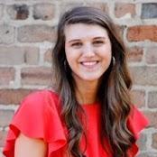 Johnna Brewer's Profile Photo