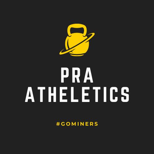 PRA Athletics