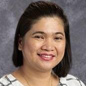 April Siose's Profile Photo