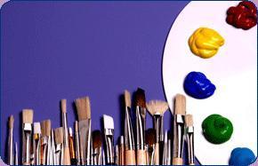 Art Show Prep Volunteers Needed Featured Photo