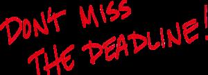 dont_miss_deadline.png